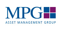 Managing Partners Investment Management Limited